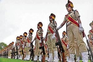 Indian Railways to triple women security staff