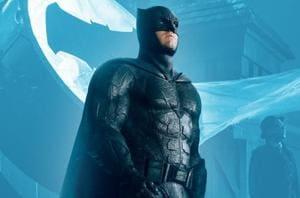 Ben Affleck tweets condolences after 11-year-old Batman fan dies of...