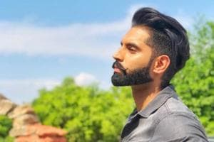 After failing hotel mgmt course in Australia, how Parmish Verma rose...