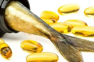 Taking fish oil supplements as a dry eyes cure? They may just be...