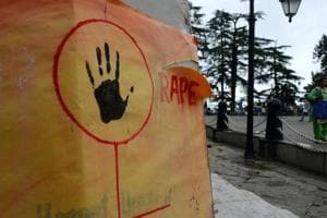 30-yr-old from Mumbai sedates woman, rapes her, extorts Rs2 lakh