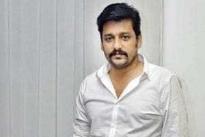Vidharth to reprise Manav Kaul's role opposite Jyothika in Tumhari...