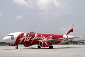 """""""Air Asia has finalised the schedule of its Kuala Lumpur-Amritsar-Kuala Lumpur flight to begin from the first week of August. The carrier will finalise the date in May,"""" Amritsar MP Gurjeet Singh Aujla said."""