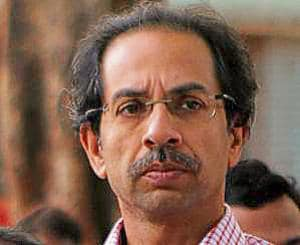Maharashtra government upgrades Uddhav Thackeray's security to Z-Plus