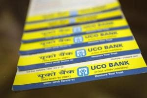 CBI books former UCO bank chief in Rs 621-crore cheating case