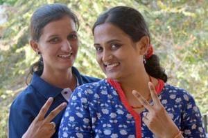 Child marriage annulled ahead of Akha Teej