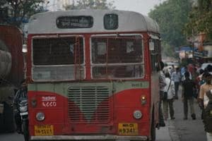 Why Mumbai's public buses are bleeding? Only one of 402 BEST routes is...
