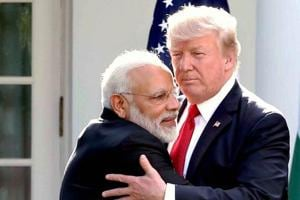 US adds India to currency watch-list of countries
