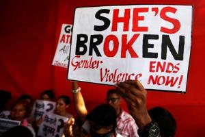 Kathua mother seeks death for culprits who raped and murdered her...