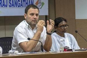 Rahul asks PM Modi when justice will be delivered in Kathua, Unnao...