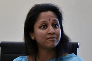 NCP leader Supriya Sule wrote an open letter to Modi on Saturday.