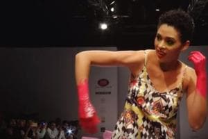 India Runway Week announces 10 new designers for its 10th edition