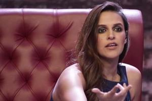 My fashion has evolved over the years: Neha Dhupia