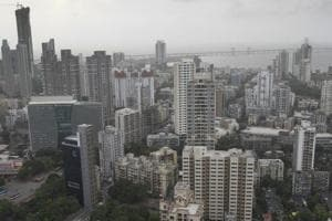 With 360° view technology, Mumbai civic body finds 1 lakh illegal...