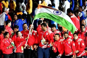2018 Commonwealth Games: India finish with record haul as Gold Coast...