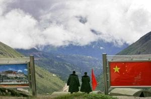 """The army has a """"negligible"""" number of Chinese language qualified personnel/interpreters in its ranks, and is looking to overcome that barrier."""