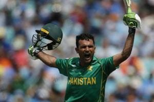 Imam-ul-Haq, Fakhar Zaman included in Pakistan Test squad for Ireland,...