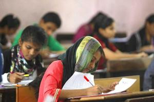 SSC JE Paper 1 result declared, Paper 2 on April 29