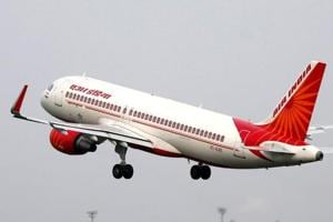 Watching Air India stake sale process 'closely', may get involved at...