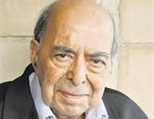 Veteran journalist S Nihal Singh dies at 88