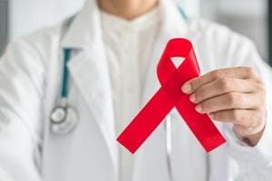 Ladies, this new tool can protect you from HIV transmission