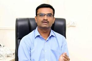 Maharashtra government transfers Panvel civic chief, 24 other IAS...
