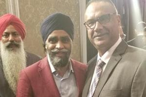 Jaspal Atwal says Trudeau govt lying about 'rogue elements' in India...