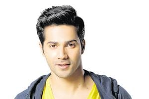 Varun Dhawan on his Bollywood space and success: I have no time for...