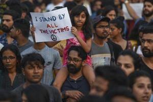 SCto hear Kathua rape survivor's father's plea seeking to shift trial...