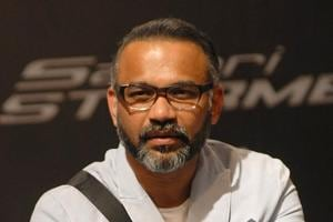 Abhinay Deo confirms that Force 3 is not happening anytime soon