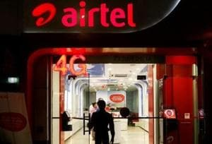 Airtel to update disclaimer for its latest ad that promised 'free...