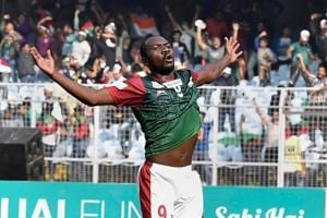 Mohun Bagan have shown lot of character: Bengaluru FC coach Albert...