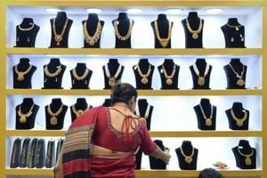 Gems and jewellery exports hurt in PNB fraud aftermath