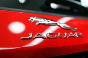 Tata Motors' Jaguar Land Rover to lay off 1,000 UK workers