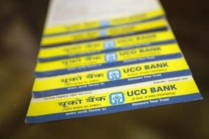 UCO Bank shares tank 18% after CBI books ex-CMD in Rs 621 crore fraud