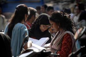 Maharashtra Board Exam Results 2018: Expected declaration dates and...