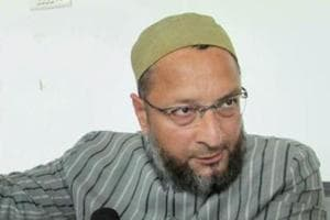 AIMIM president Asaduddin Owaisi said he would canvas for JD(S) candidates and address rallies if CM hopeful HD Kumaraswamy wanted him to.