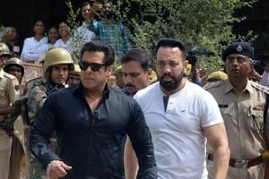 Is sentencing an art or science? A look into Salman Khan's and Lalu...