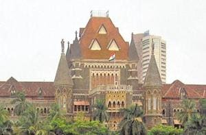 Bombay HC rejects plea of students barred from exams for low...