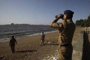After 2008 Mumbai terror attacks, 10 operations rooms to guard the...
