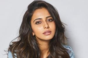 Rakul Preet Singh: Every time a film doesn't work, people ask me the...