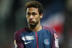 Former Brazil and Paris Saint-Germain defender Maxwell is confident...