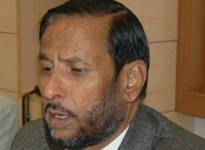 Body in Forest Hill resort: Mohali court to hear Sandhu's anticipatory...