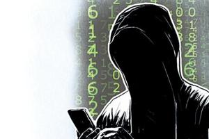 Four cybercrime stations, 186 cops to curb cases in Mumbai