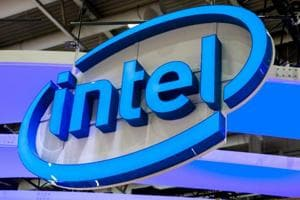 Intel launches silicon-level technology to protect user data