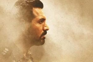 War over Parmanu's release date. Will the John Abraham film release on...