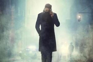Prabhas' Saaho goes the Baahubali way, joins hands with T Series