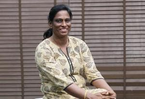PT Usha on Commonwealth Games 2018: Our performance is for the...