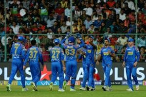 IPL 2018 Live streaming: Rajasthan Royals vs Kolkata Knight Riders -...