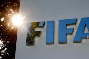FIFA opens disciplinary proceedings against  Russia over racist chants
